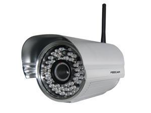 Foscam FI8905W(6mm) Wireless b/g/n Day/Night Internet IP Camera