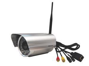 Foscam FI9805W Wireless b/g/n HD960P Day/Night IP Camera