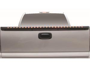 Anzo USA 861139 LED Tailgate Spoiler Replacement
