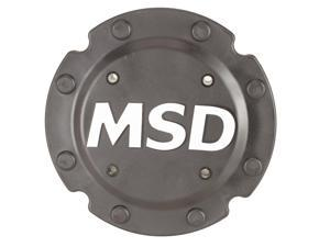 MSD Ignition 74093 Spark Plug Wire Retainer