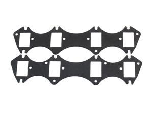 Percys 68053 XX Carbon&#59; Header Flange Gaskets