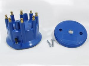 Taylor Cable 927500 Distributor Cap