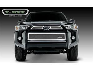 T-Rex Grilles 51949 Upper Class Series&#59; Mesh Grille Kit 14-15 4Runner