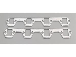 Flowtech 99253FLT Real-Seal Header Gasket