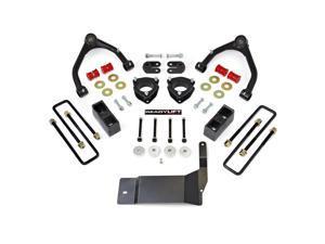 ReadyLift 69-3416 SST Lift Kit Fits 14-15 Sierra 1500 Silverado 1500