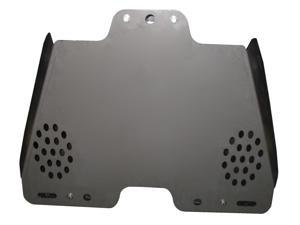 OR-FAB 87045 Skid Plate Fits 05-15 Tacoma