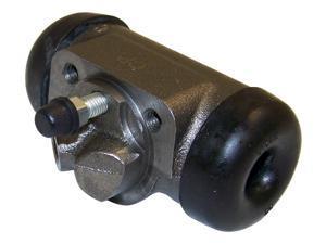 Crown Automotive J0991526 Wheel Cylinder Fits 65-70 CJ5 CJ5A CJ6 CJ6A