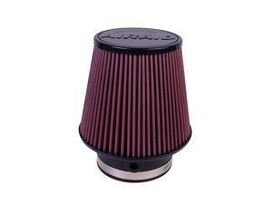 Airaid 700-581 Universal Air Filter