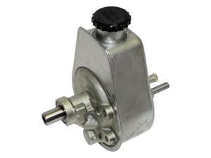 Crown Automotive 52037568 Power Steering Pump Fits CJ5 CJ7 J10 J20 Scrambler