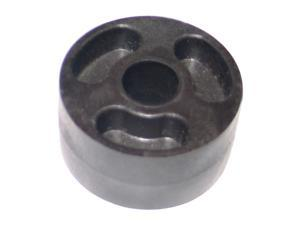 Performance Accessories MB01 Replacement Body Lift Spacer