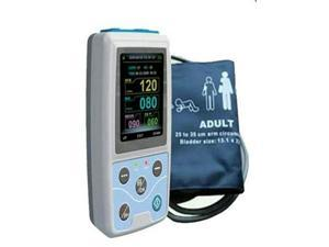PM50 Patient Monitor