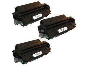 LD © 3 Canon Compatible L50 Toner Cartridges