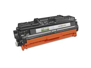LD © Remanufactured Replacement Laser Drum Cartridge for Hewlett Packard CE314A (HP 126A)