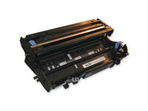 LD © Compatible Brother DR520 Laser Drum Unit