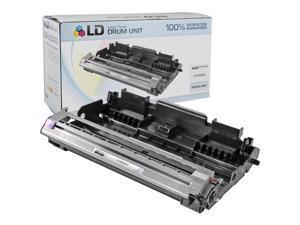 LD © Compatible Brother DR360 Laser Drum Unit for use in DCP-7030, DCP-7040, DCP-7045N, HL-2140, HL-2150N, HL-2170W, MFC-7320, ...