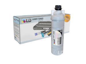 LD © Ricoh Compatible 885144 / Type 11D Black Laser Toner Cartridge