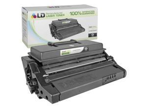 LD © Remanufactured Samsung ML-2150D8 Black Laser Toner Cartridge for use in Samsung ML-2150, ML-2150N, ML-2151N & ML-2152W ...