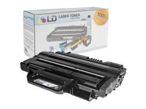 LD © Compatible Replacement for Samsung ML-D2850B High Yield Laser Toner Cartridge for use in Samsung ML 2850, 2850D, 2850DR, ...