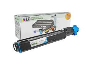 LD © Remanufactured Xerox 006R01269 / 6R1269 Cyan Laser Toner Cartridge