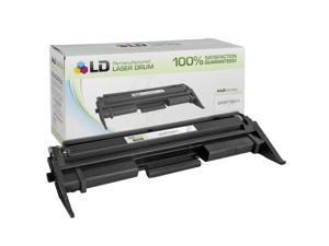 LD © Konica-Minolta Compatible 4174-311 Black Laser Drum Unit