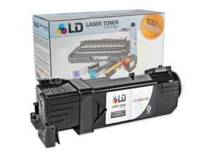 LD © Xerox Phaser 6140 Compatible 106R01480 Black Laser Toner Cartridge
