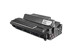 LD © Compatible Black Laser Toner Cartridge for Ricoh 400759 (Type 115)