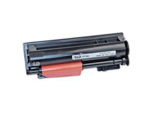 LD © Compatible Kyocera Mita Black TK-122 Laser Toner Cartridge for the FS-1030D & FS-1030DN