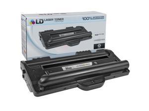 LD © Compatible Alternative to Replace Samsung Laser Cartridge SCX-4216D3 Black Toner