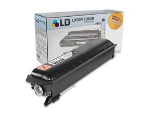 LD © Toshiba Compatible T2320 Black Laser Toner Kit for the e-Studio 200L, 230, 280