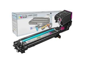 LD © Remanufactured High Yield Magenta Laser Toner Cartridge for Konica-Minolta A0WG0DF