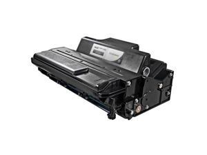LD © Compatible Black Laser Toner Cartridge for Ricoh 400942 (Type 120) for AP400 & AP410 Printers