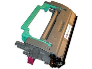 LD © Compatible Replacement for Konica-Minolta 1710568-001 Black Laser Drum Unit for use in Konica-Minolta PagePro 1300, ...