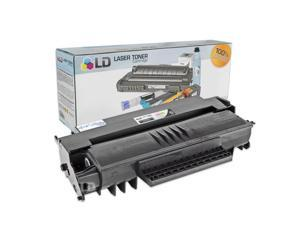 LD © Compatible Xerox 106R01379 / 106R1379 High Yield Black Laser Toner Cartridge for use in Xerox Phaser 3100MFP Series