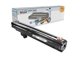 LD © Compatible Xerox 016-1886-00 Laser Drum Unit for use in Xerox Phaser 7700 Printer Series
