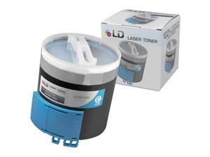 LD © Xerox Compatible 6R1050 (006R01050) Cyan Laser Toner Cartridges