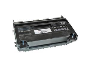 LD © Remanufactured Kyocera-Mita Black TK-47 Laser Toner Cartridge