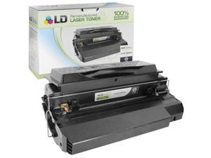 LD© Samsung Remanufactured Replacement ML-7000D8 Black Laser Toner Cartridge for use in Samsung ML 7000, ML 7000N, ML 7000P, ...