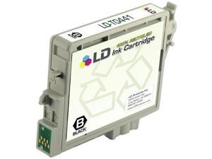 LD © T044120 Epson Remanufactured Black T044120 Ink Cartridge