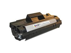 LD © Compatible Xerox 113R495 / 113R00495 HY Black Laser Toner Cartridge
