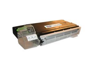 LD © Compatible Xerox 106R482 Black Laser Toner Cartridge