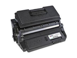 LD © Remanufactured Replacement ML-D4550B High Yield Black Laser Toner Cartridge