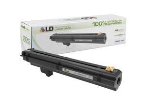 LD © Remanufactured Replacement for Xerox 108R00713 Laser Drum Unit for use in Xerox Phaser 7760, 7760DN, 7760DX, and 7760GX ...