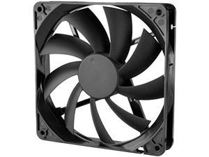 Hydro Series H110 Cpu Cooler