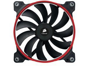 Corsair Air Series AF140 Quiet Edition Single Fan (CO-9050009-WW)