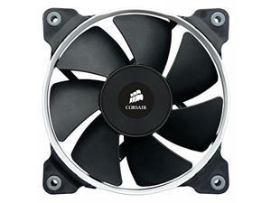 Corsair Air Series SP120 High Performance Edition Single Fan (CO-9050007-WW)