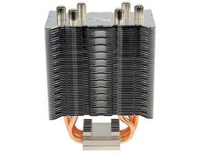 Scythe Cooling Motherboard SCTTM-1000B