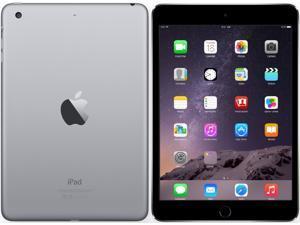 Apple MF432LL/A iPad Mini - WiFi 16GB - Space Gray