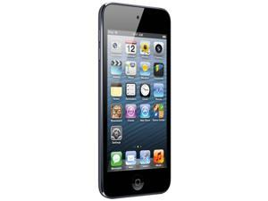 Apple iPod Touch 16GB Black/Silver