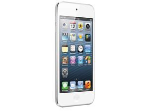 Apple iPod Touch 32GB 5th Generation White