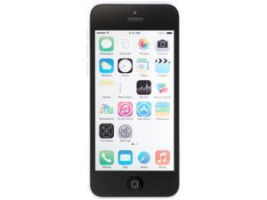 Apple iPhone 5C T-Mobile White 16GB (ME529LL/A) (2013)